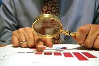 В Севастополе Контрольно счетная палата за год выявила  В Севастополе Контрольно счетная палата за 2016 год выявила нарушений на 92 млрд рублей