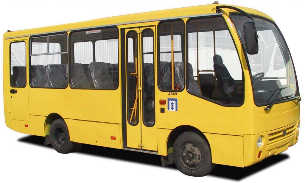 Що думають ужгородці про нову вартість проїзду в маршрутках Ужгорода?