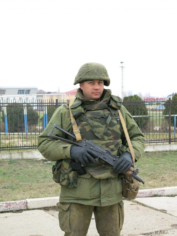 якутск знакомства без регистрации без смс