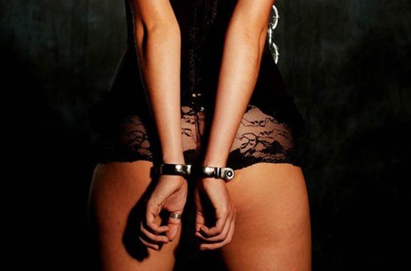 kak-stat-muzhikom-prostitutkoy