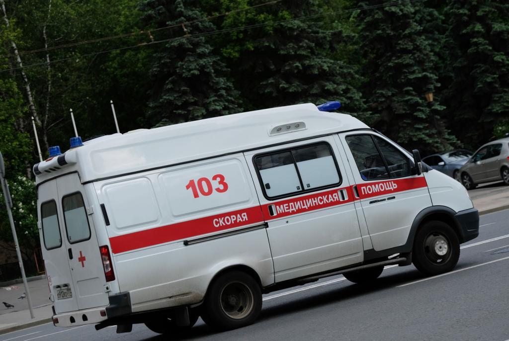 Число погибших ДТП сучастием автобуса вЗабайкалье достигло 12-ти человек