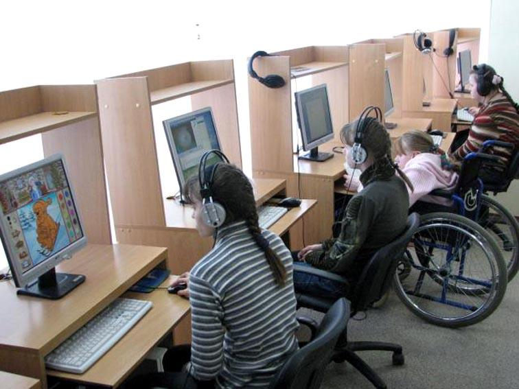 интернет кафе курсовые работы: