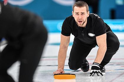 Спортивный арбитраж открыл «допинговое» дело вотношении российского призера Олимпиады вПхенчхане