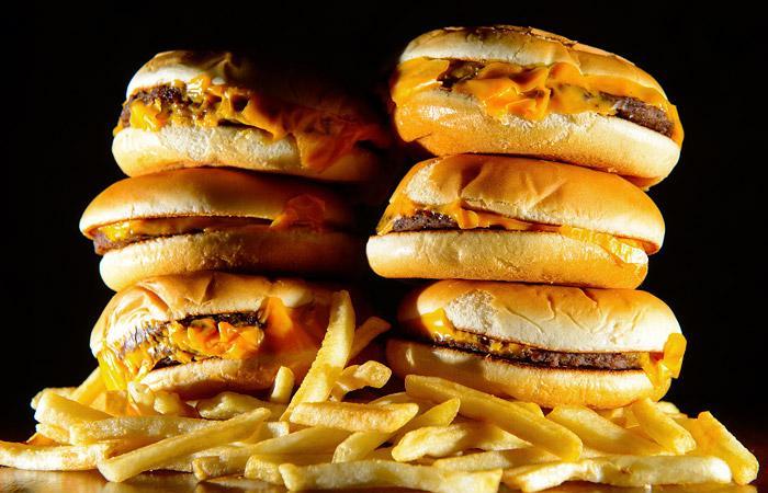 Пензенская область вошла втройку регионов Российской Федерации свысоким уровнем ожирения