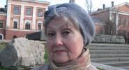 Валентина Ивановна: