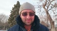 Смаил Мустафаевич: