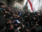 В Крыму допросили более 150 человек в рамках расследования дела «26 февраля»