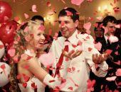 В Крыму 39 пар передумали жениться в День Святого Валентина