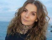 Задержанную вчера в Крыму журналистку после допроса в ФСБ выпустили