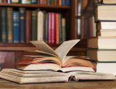Крымские библиотеки получили 17 тысяч книг