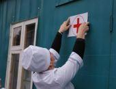 В Крыму появятся новые фельдшерско-акушерские пункты и амбулатории