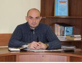 Государство выделит 9 тысяч рублей на похороны родственника