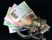 """Инспектор таможенного поста """"Феодосия"""" попался на взятке:дополнено"""