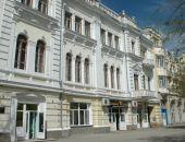 В Доме культуры Феодосии пройдет театрализованный концерт «У моря, у синего моря»