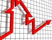 В Крыму снижается спрос на рынке недвижимости