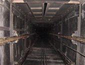 В столице Крыма проведена экспертиза оборвавшегося лифта