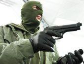 Под суд пойдёт организатор вооруженного разбойного нападения на магазин в Феодосии