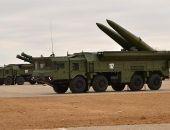 Через Феодосию в ночь с 17 на 18 июля проследуют танки, гаубицы, «Ураганы», «Грады», системы ПВО С-300 и «Оса»