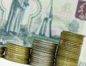 В Крыму на социально-культурную сферу потратили уже 22 млрд рублей