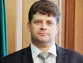 Начальником Крымской таможни назначен Владимир Авраменко
