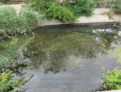 В Феодосии реку Байбуга приведут в порядок