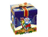 Новогодние подарки для детей в этом году подорожают на треть