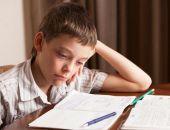 Как бедность семьи влияет на мозг и интеллект у детей