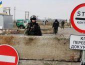 ФМС пожизненно запретила въезд в РФ 500 иностранцам