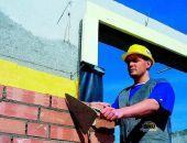 Власти Крыма надеются на приток трудовых мигрантов из Украины