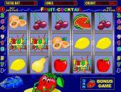 Игровые автоматы в индустрии развлечений