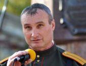 Юрий Миних: Приоритет - право закона