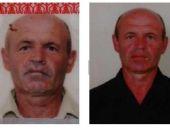 В Крыму результаты экспертизы тела «симферопольского стрелка» будут нескоро