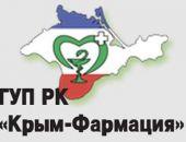 В «Крым-Фармации» выявили значительные финансовые нарушения, – глава Минздрава РК