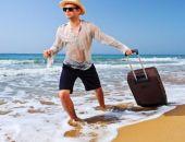 Туристы в Крыму в этом году потратили более 115 млрд рублей, – С.Стрельбицкий
