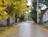 Морская - улица, где родился И. К. Айвазовский