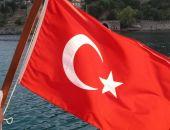 Коммунисты попросили запретить полеты россиян в Турцию и Тунис