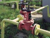 Под Ялтой - авария на газопроводе, часть города и окрестные поселки без газа