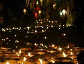 В Севастополе в новогодние праздники будут отключать электроэнергию утром и вечером