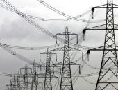 Свежий график отключения электроэнергии по Феодосии:фоторепортаж