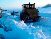 Трагедия на трассе под Оренбургом: свидетельство очевидца