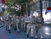 Крымские казаки считают самообороновцев «раковой опухолью Крыма»