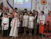 В Феодосии завершился фестиваль «Волшебный Крым» (видео):фоторепортаж