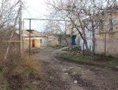Улочки старой Феодосии: Нагорная – старая караимская улица