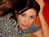 Лариса Рева: Я решила посвятить свою жизнь животным