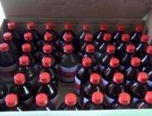 Аптеки столицы Крыма незаконно реализовывали контрафактный этиловый спирт «Септол»