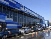 Аэропорт столицы Крыма признан лучшим среди региональных в России