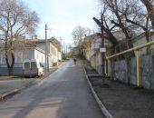 Улица Митридатская и дом биржевого маклера Моисея Цвибака