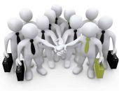 В Феодосии почти 5 тысяч предпринимателей
