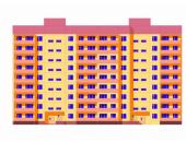 В Приморском построят дом для депортированных граждан