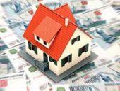 В этом году объемы ввода жилья в России могут упасть на 9 процентов